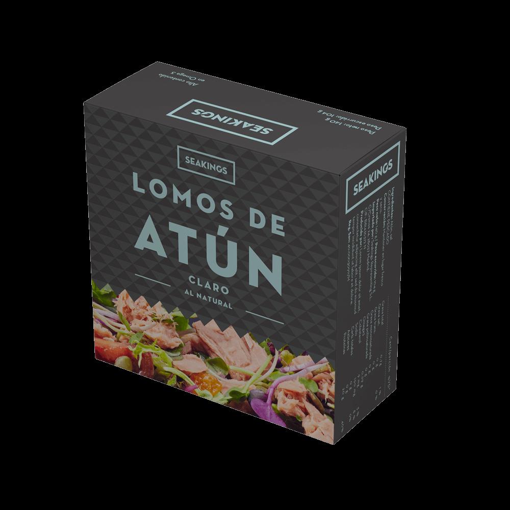 Lomo-de-Atún-Claro-al-Natural-con-sello-MSC