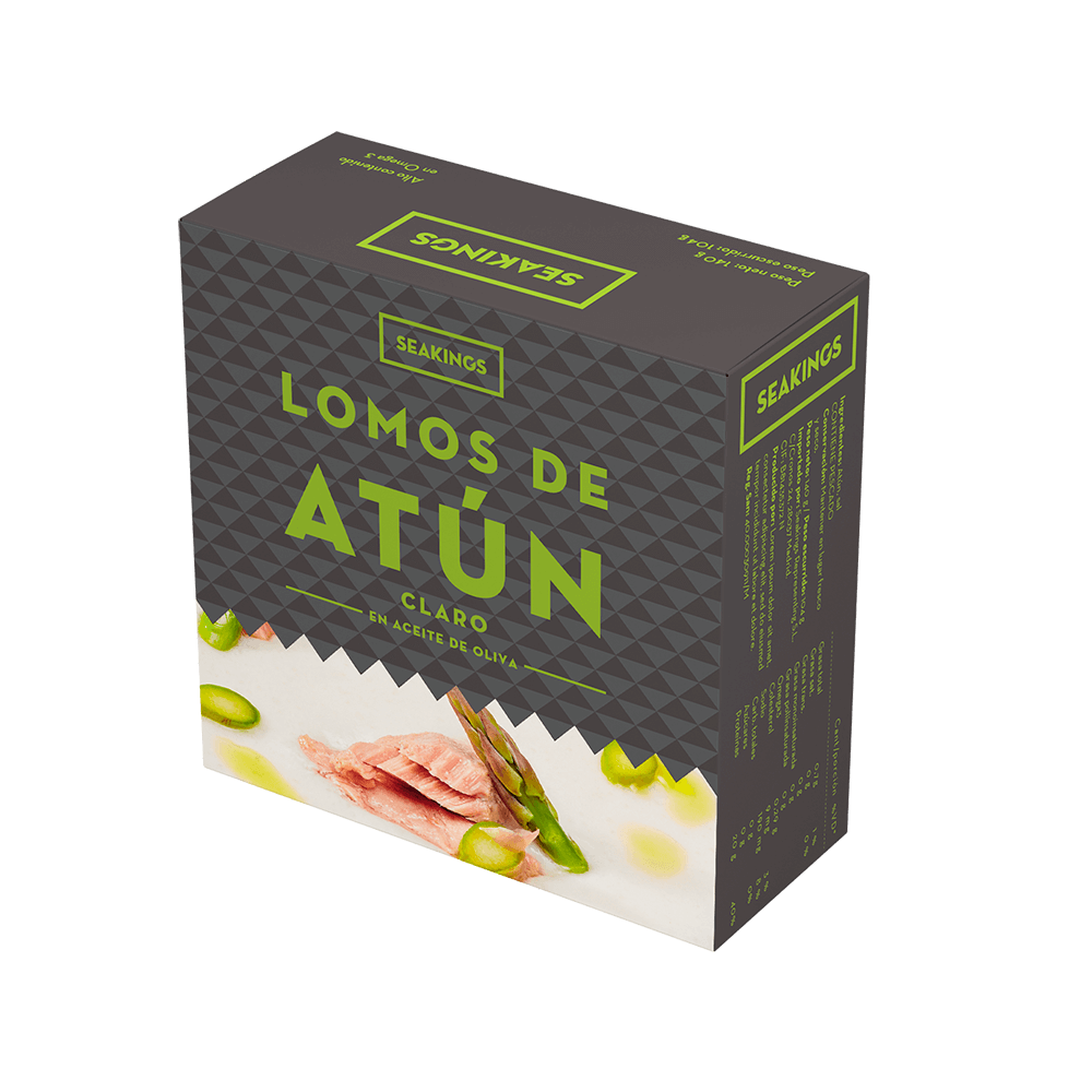 Lomo-de-Atún-en-Aceite-de-Oliva-con-sello-MSC