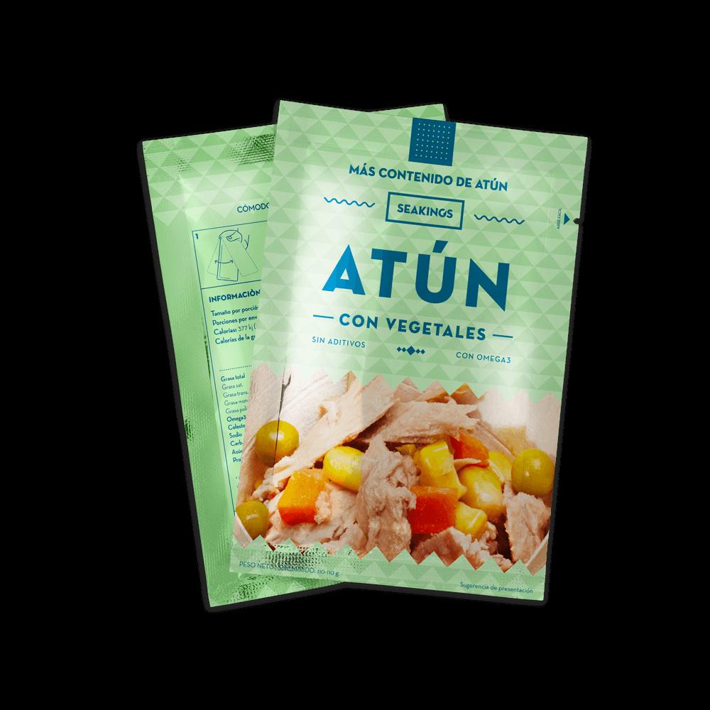 Pouch-de-atún-con-vegetales-110g
