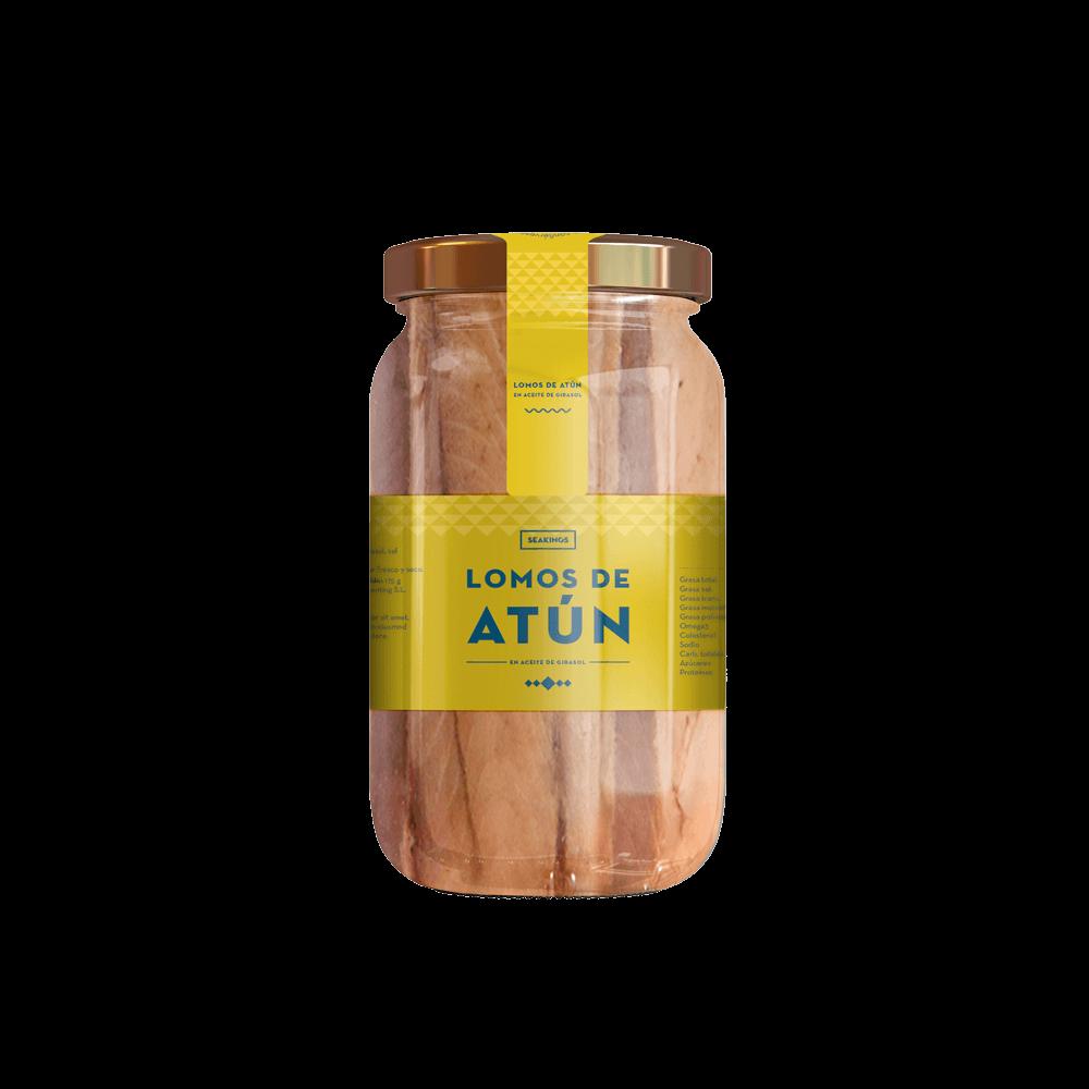 tarro-de-lomos-de-atun-en-aceite-de-girasol-200-grs