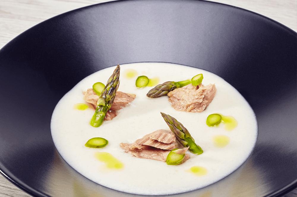 Atún-blanco-en-aceite-de-oliva