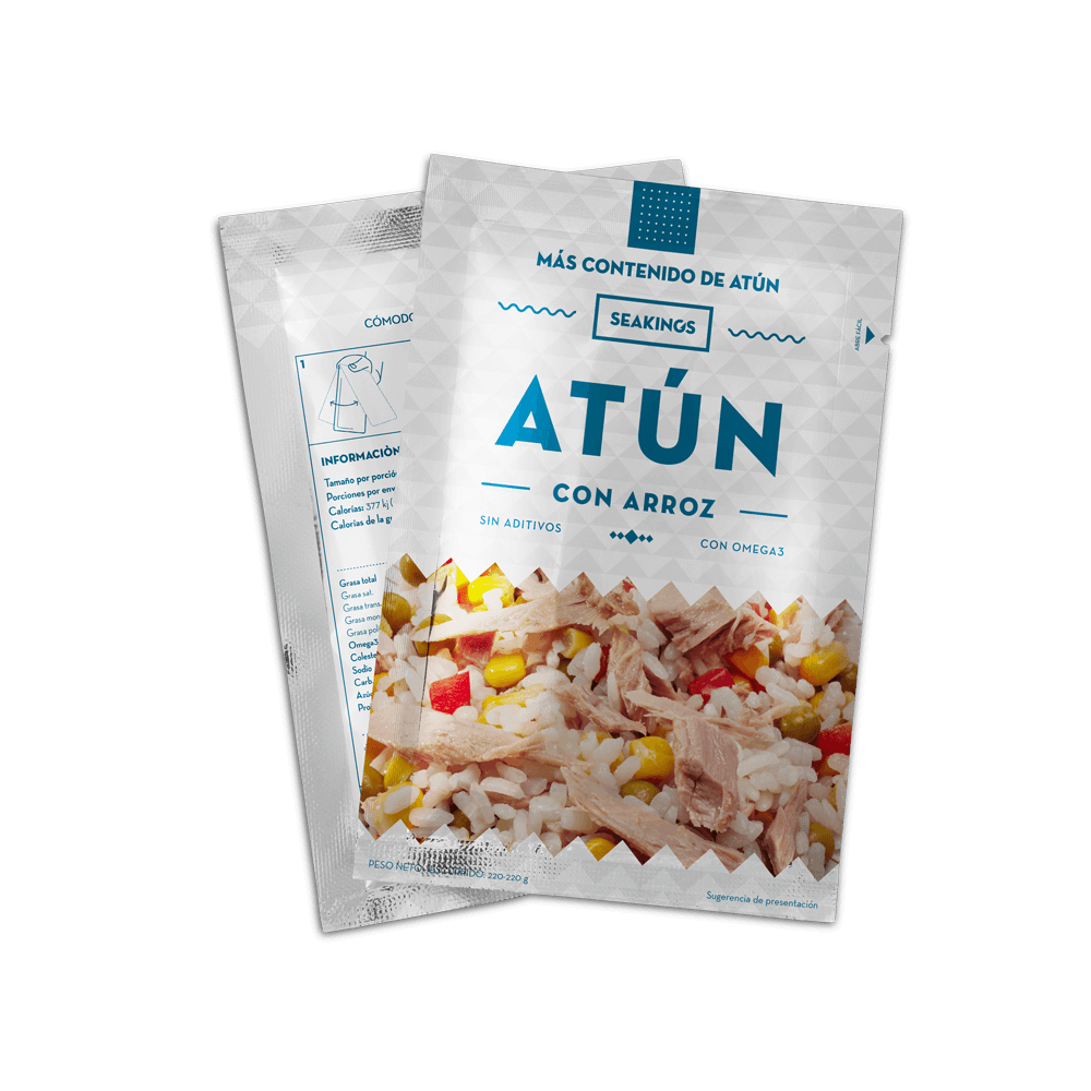Pouch-de-atún-con-arroz-200g