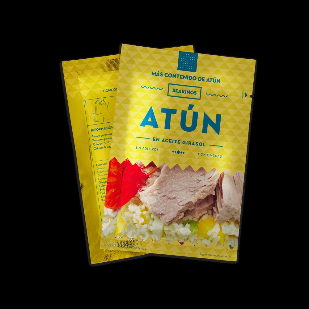Pouch-de-atún-en-aceite-vegetal-78g