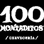 100M_ESPANAblanco
